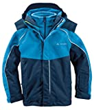 VAUDE Kinder Little Champion 3 in 1 Jacket